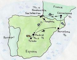 Spain2010_