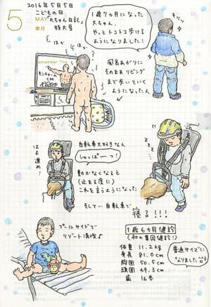Hobonichi201605
